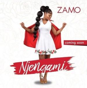 Zamo - Njengami